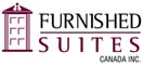 Furnished Suites Canada Inc.